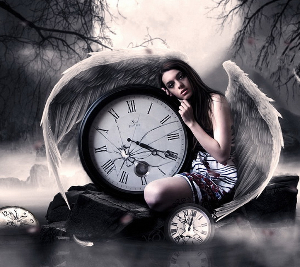Broken_Time-wallpaper-10145909