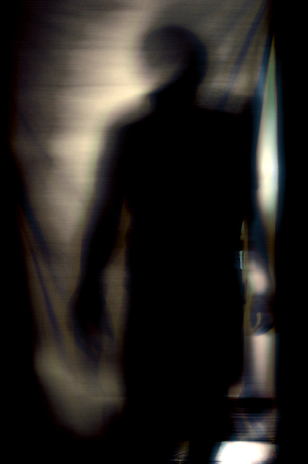 The_Shadow_by_HauntingLoneliness
