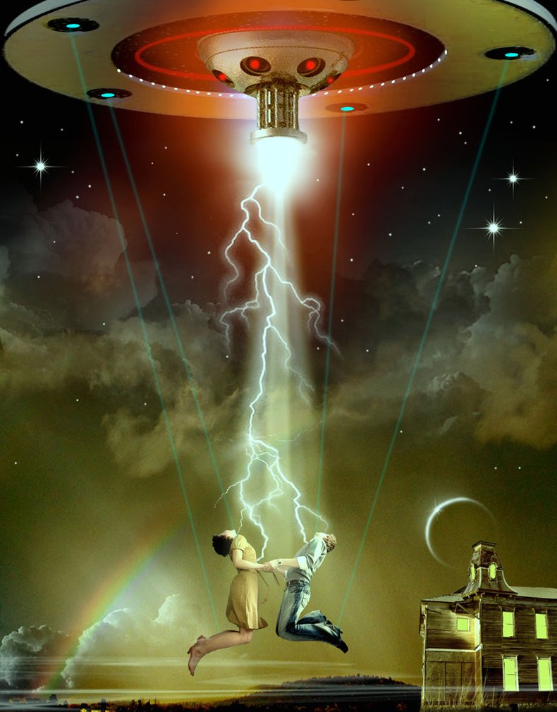 UFO_abduction_by_funkwood