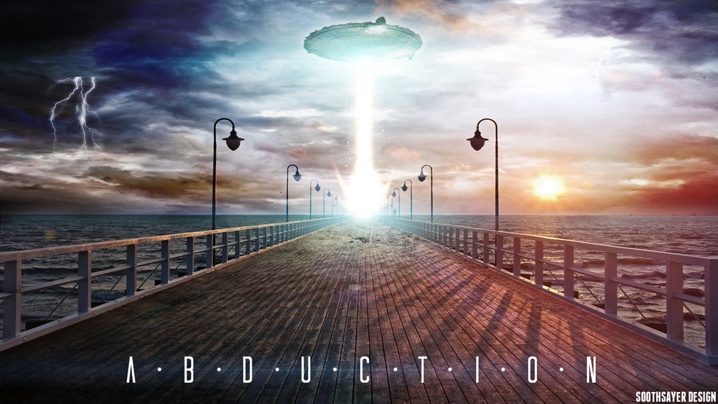 abduction_by_soothsayerdesign-d5uwdl3