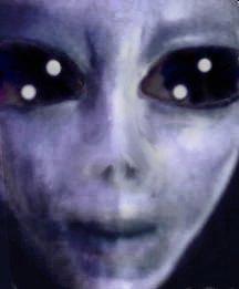 alien_hybrid_avatar_by_inomztietuseoe-d66gxnh