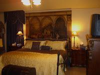 bedroom001[1]