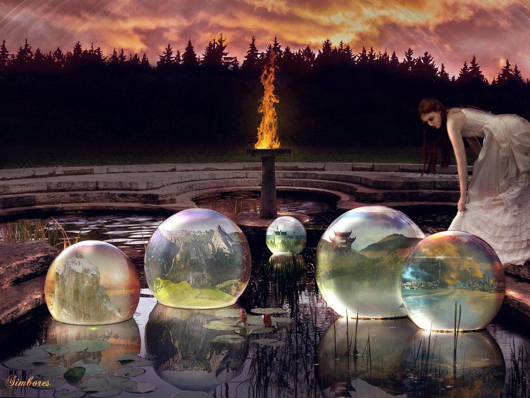 infinite_worlds_by_simbores-d84g8gj
