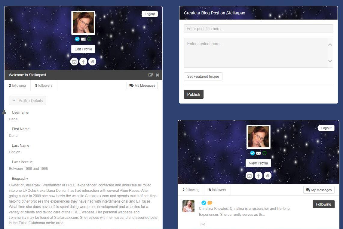 profilepg1
